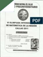 73837252-VI-Olimpiada-interescolar-de-matematica-de-la-region-callao-201.pdf