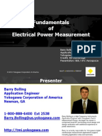 Fundamentals electrical power measurement.pdf