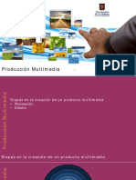 etapasdecreaciondeunproductomultimedia-110327191841-phpapp01