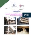 Libro concreto armado con ejemplos practicos.pdf