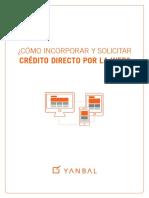 Cartilla_Incorporacion.pdf