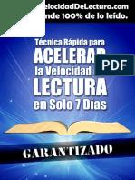 Tecnica-rapida-para-acelerar-la-velocidad-de-lectura_v05.pdf