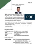 CV Osbaldo Viasus Mech.+Mecha Engineer 2016-1