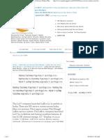 Mobile Service.pdf