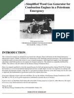 Clay Cissell - Wood_Gas_Generator.pdf