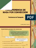 1223825194.Transferencia de Masa - Conveccion