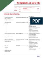 manualdeservionx350sahara-00x6b-kas-602defeitos-160501215602.pdf