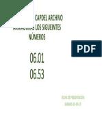 20170512180525.pdf