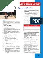 Cardenas Ciencias8 1e Laboratorios Virtuales (1)