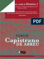 Cap 2016 DialogosHistoria2