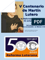 V Cent Lutero 2017-1