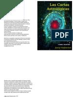 Interpretacion-tarot-astrologico.pdf