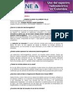 Evaluación Final Unidad 4 - Formato