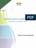 Parentalidade.pdf