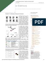 Comandos Elétricos_ Revisão 11 - Botoeiras e Chaves de Comando.pdf