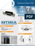 SST380JL 20141212 Brochure Rev1