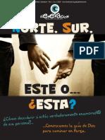 2-norte-sur.pdf