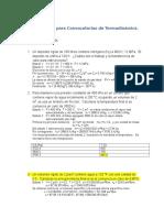 problemas-de-termodinc3a1mica (1).docx