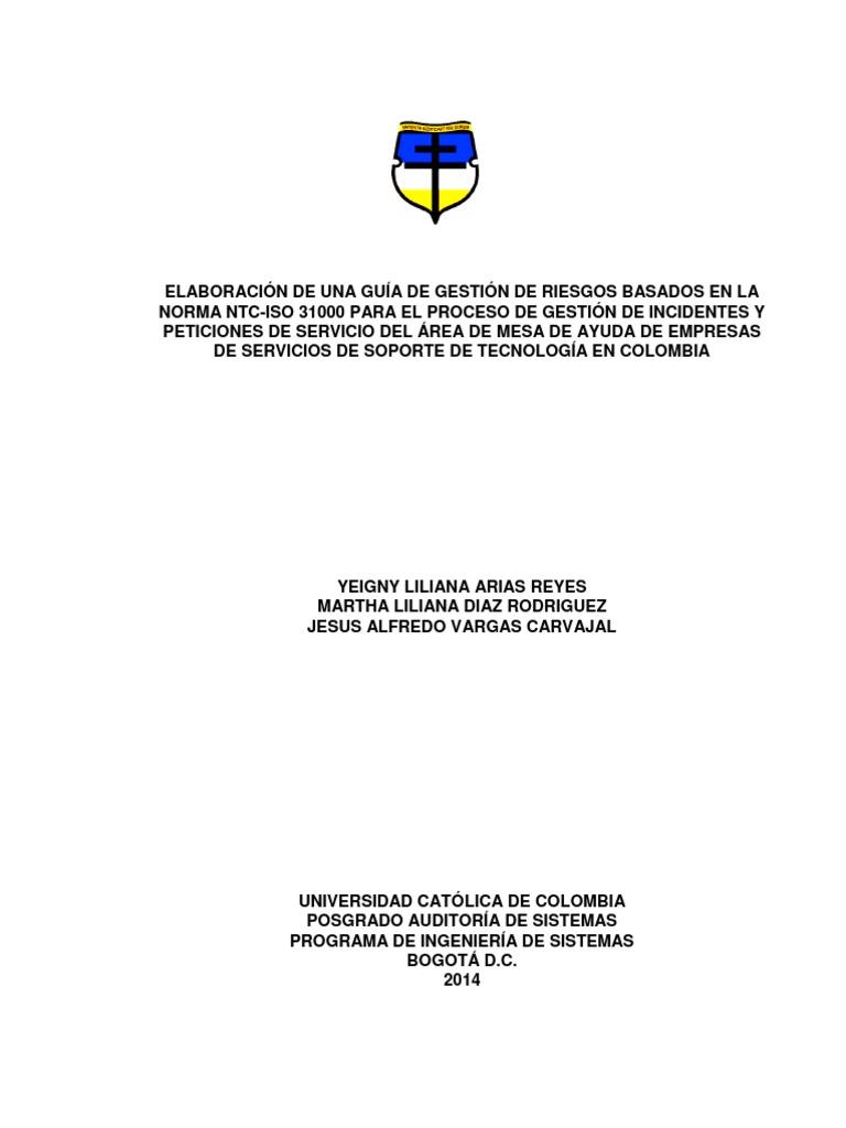 Normas Coguanor Ebook Download