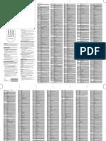 Manual_usuario_RCU_Nebula.pdf