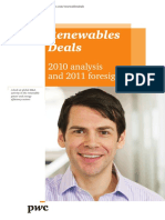 Energias Renovables - renewables-deals-2010-final.pdf
