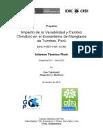 InformeFinalManglaresIGP.pdf