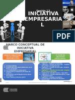 Sesión 13 - Plan de Negocios-estrategias Genéricas de Porter