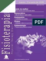 Fisioterapia_2009