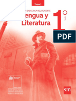 Lengua y Literatura 1º medio-Guía didáctica del docente tomo 1-1.pdf
