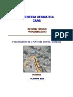 1.2 Informe Geodesico (1)