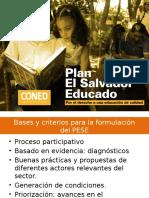 Presentacioìn Del PESE v7(1) (1)