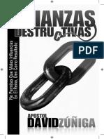 ALIANZAS DESTRUCTIVAS.pdf