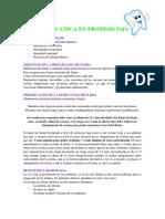 Biomecanica-en-Protesis-Fija.pdf