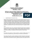 5245278_Alliance.pdf