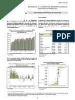 Tratamientos pasivos de drenajes ácidos de mina, estado actual y perspectivas de futuro.pdf