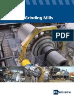 FTGrindingMills Brochure