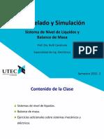 clase_modelos_nivel_líquidos_20152 (1)