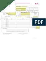 SC-170330-04 ICMA (1).pdf