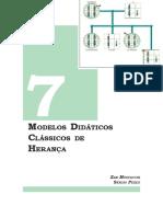 capitulo07.pdf