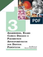 capitulo03.pdf