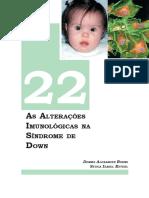 capitulo22.pdf