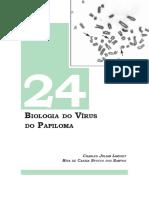 capitulo24.pdf