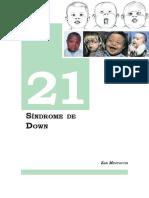 capitulo21.pdf
