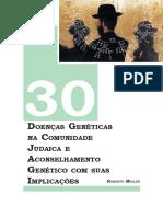capitulo30.pdf