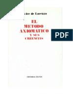 El método axiomático y sus creencias.pdf