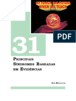 capitulo31.pdf