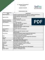 SPEC FS-300.pdf