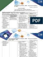 Guía de Actividades y Rúbrica de Evaluación Fase 2.Docx INTRODUCCION a LA PROGRAMACION 01 ABRIL 2017