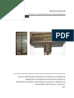 mengidentifikasi_bahan_bakar.pdf