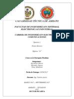 Documento Censo (1)